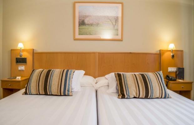 фото отеля Castelao изображение №41