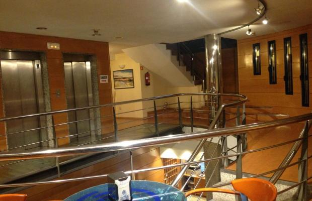 фото отеля Castelao изображение №25
