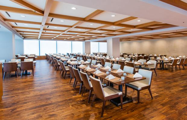 фото отеля Gyeongju Hyundai изображение №45