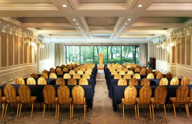 фото отеля Gyeongju Hyundai изображение №9