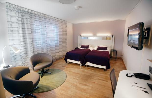 фото отеля Scandic Uplandia изображение №9