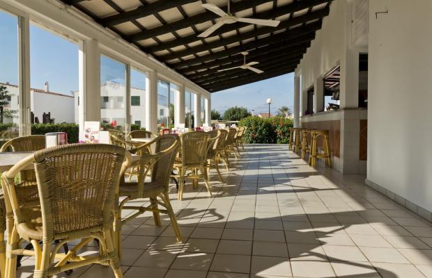 фотографии отеля Apartments Sa Caleta изображение №23