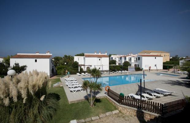 фотографии Apartments Sa Caleta изображение №12