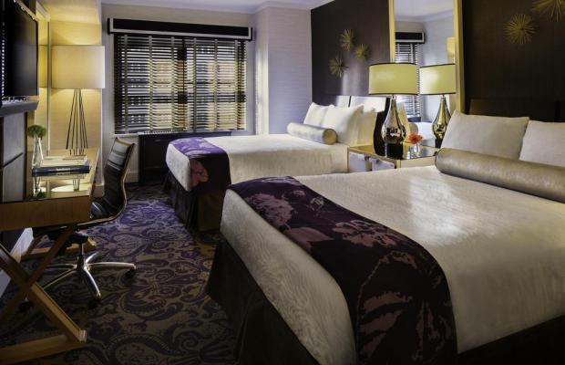 фото отеля Iberostar 70 Park Avenue изображение №5