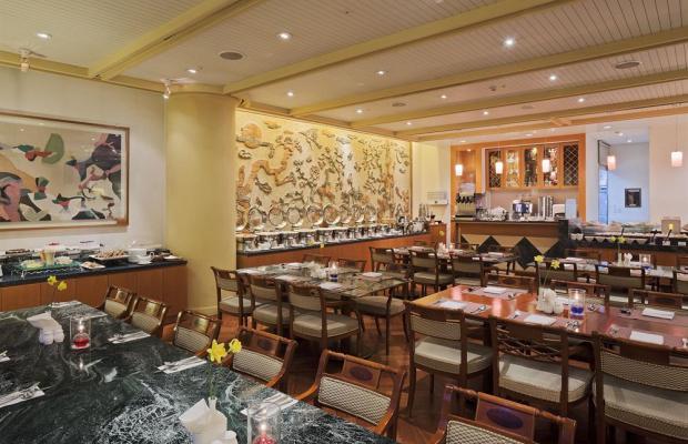 фото отеля Holiday Inn Seongbuk изображение №33