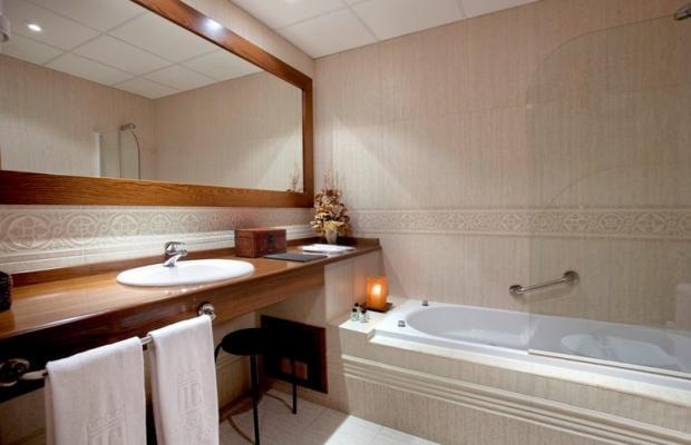 фотографии отеля Calatayud изображение №3