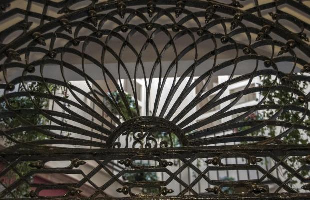 фото отеля Callejon del Agua изображение №13