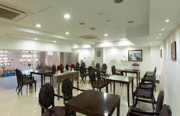 фотографии Benikea Hotel Acacia изображение №12