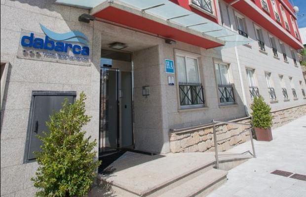 фото Dabarca Hotel Apartamentos изображение №6