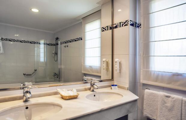 фото Hotel Spa Galatea изображение №34