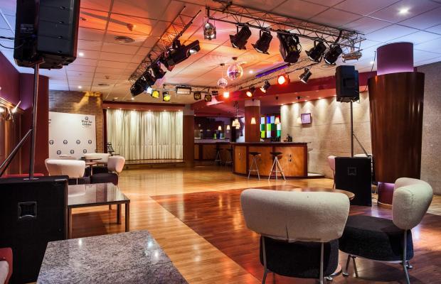 фото Hotel Spa Galatea изображение №22