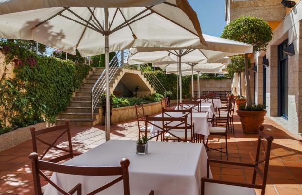 фото Hotel Spa Galatea изображение №18