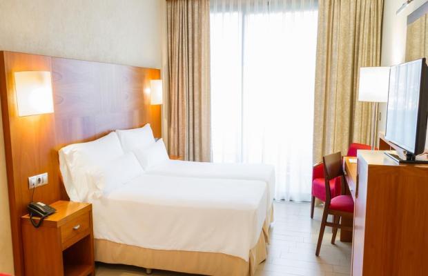фото отеля AR Diamante Beach Spa изображение №17