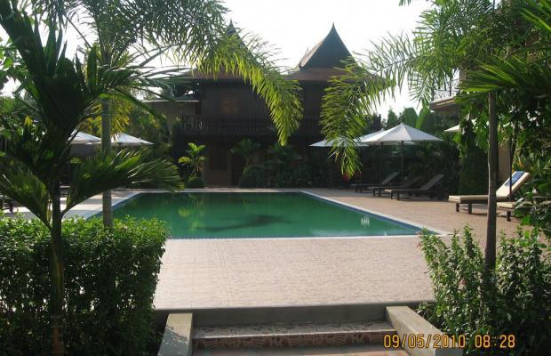 фотографии Dara Reang Sey Hotel изображение №24