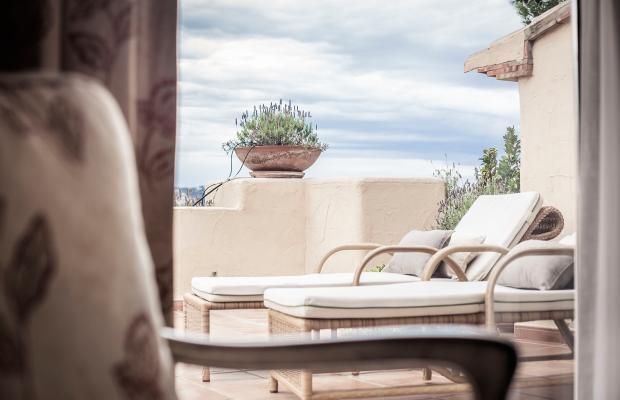 фото El Rodat Hotel Village & Spa изображение №38