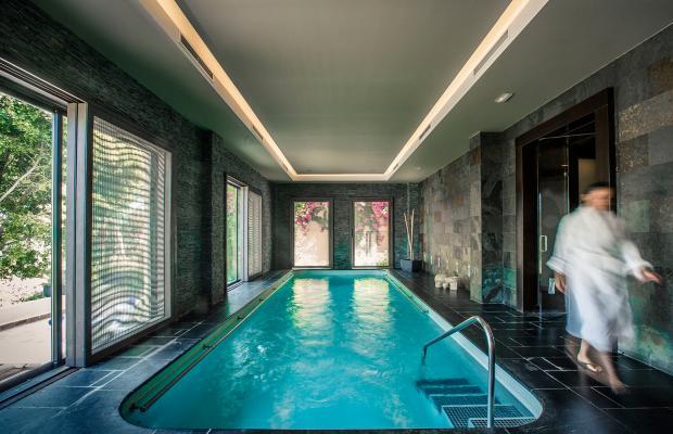 фотографии отеля El Rodat Hotel Village & Spa изображение №23