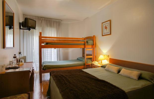 фото отеля Madrid   изображение №5