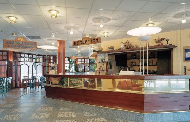 фото отеля Scandic Bollnas изображение №17