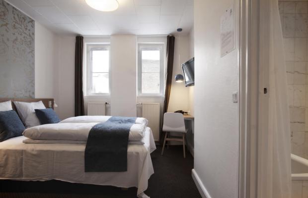 фотографии отеля Savoy изображение №15