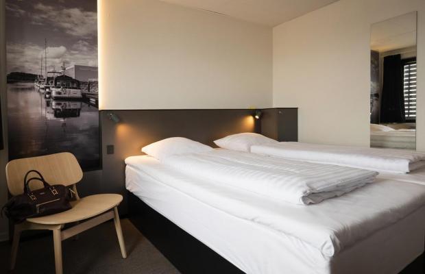 фото Zleep Hotel Ishoj изображение №10