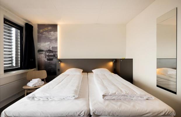 фотографии Zleep Hotel Ishoj изображение №8