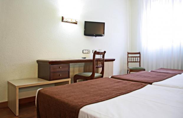 фото Hotel Zaragoza Royal (ex. Husa Zaragoza Royal) изображение №2