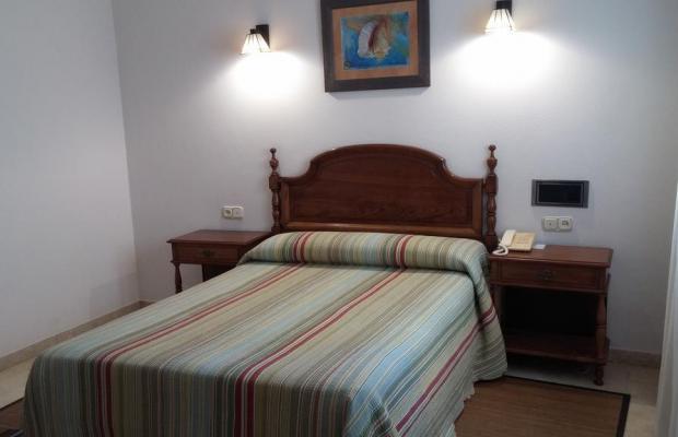 фото отеля Serantes изображение №9