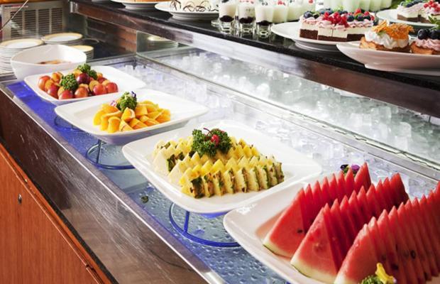 фотографии Ibis Ambassador Seoul Myeongdong Hotel изображение №8
