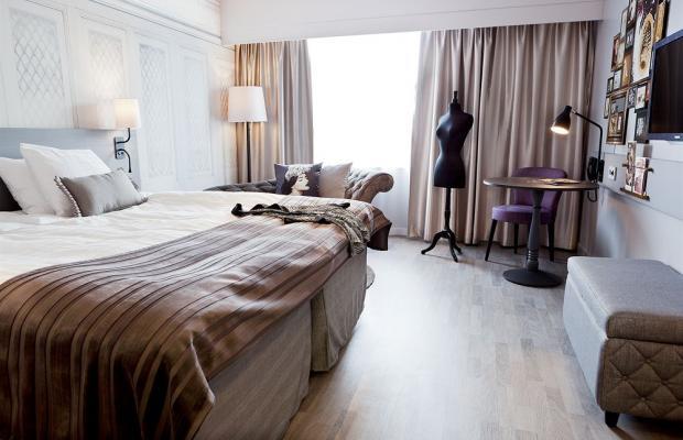 фото отеля Scandic Rubinen изображение №29