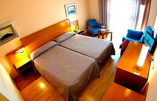 фото отеля San Juan изображение №21