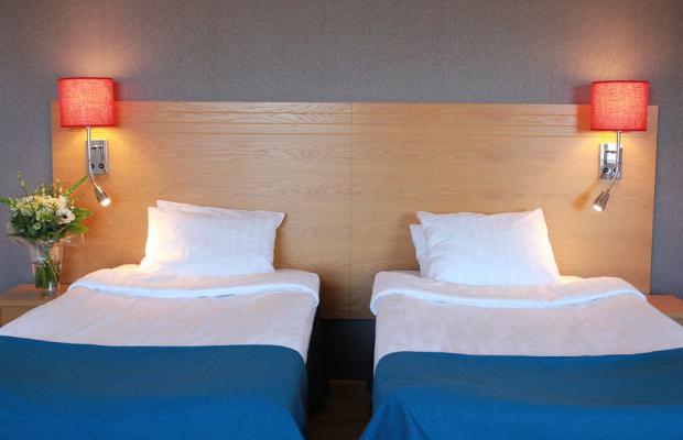 фото отеля Spar Hotel Garda изображение №33