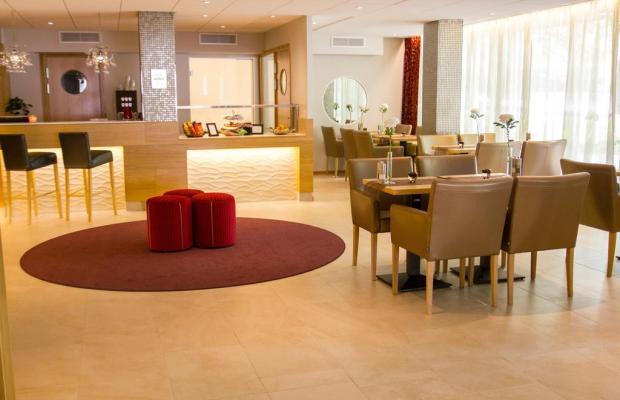 фотографии Spar Hotel Garda изображение №12