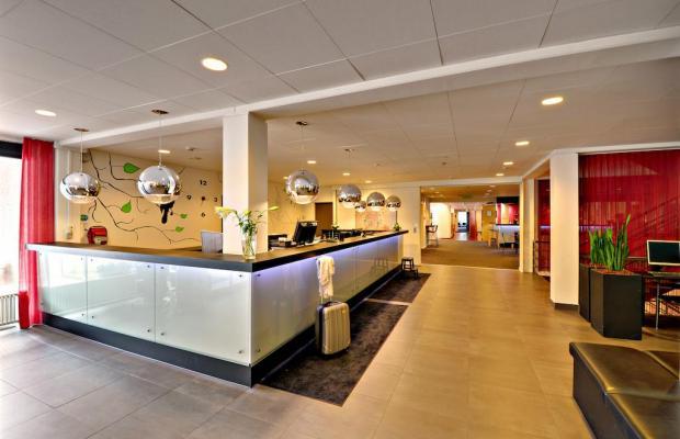 фотографии Scandic Odense изображение №28