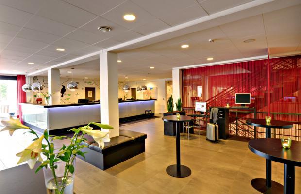 фотографии Scandic Odense изображение №12