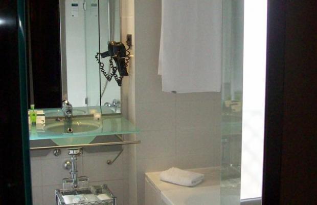 фото отеля AC La Linea by Marriott изображение №29