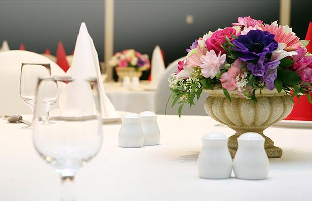 фото отеля The Suites Hotel Jeju изображение №5