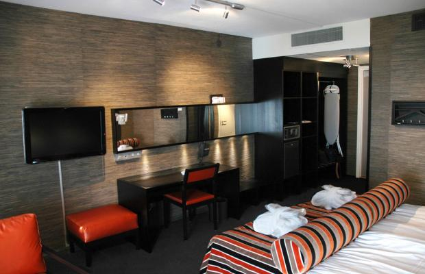 фотографии отеля Best Western John Bauer Hotel изображение №83