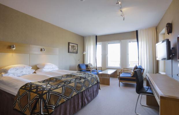 фотографии Best Western John Bauer Hotel изображение №36