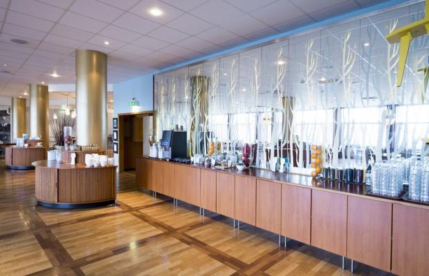 фото отеля Scandic Varnamo (ex. Designhotellet) изображение №57