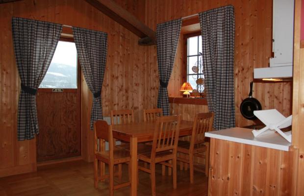 фото отеля Karolinen изображение №21