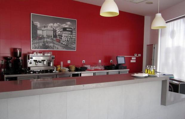 фотографии отеля Citymar Vega de Triana изображение №7