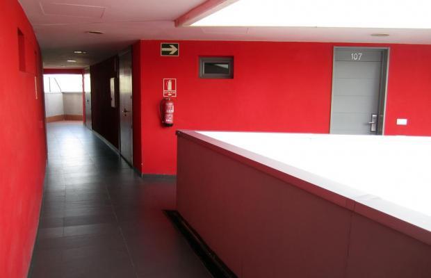 фото отеля Citymar Vega de Triana изображение №5