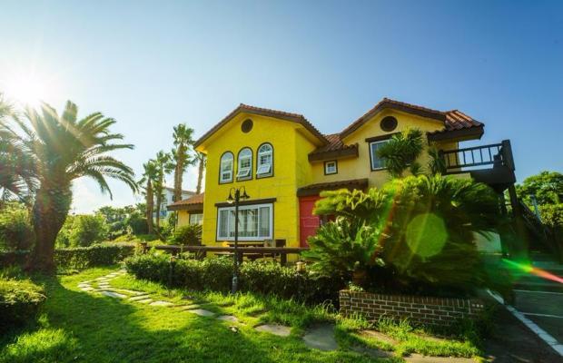 фото отеля Lime Orange Ville изображение №1