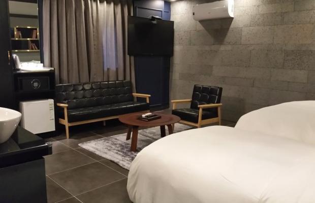 фото Kobos Hotel изображение №46