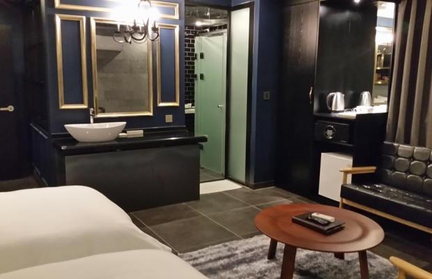 фотографии Kobos Hotel изображение №44