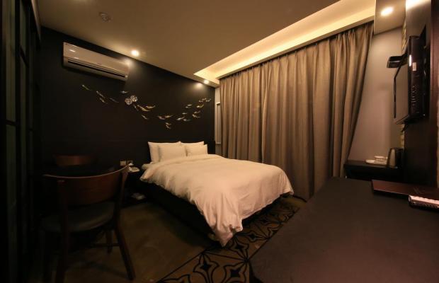 фото отеля Kobos Hotel изображение №25