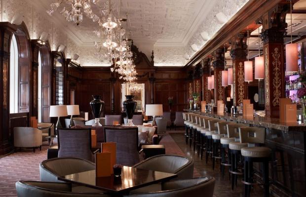 фото отеля Grand изображение №49