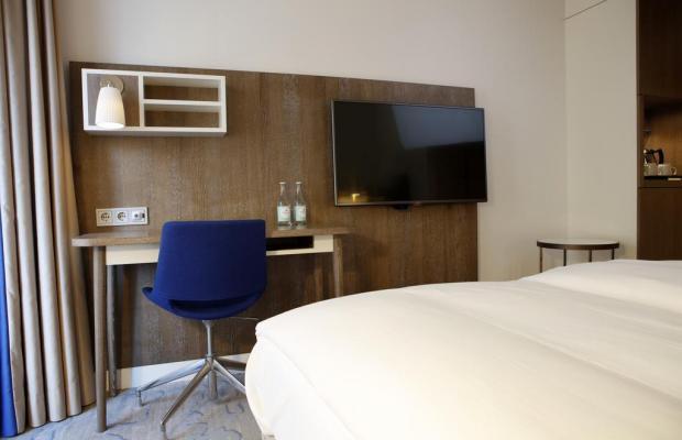 фото Hilton Stockholm Slussen изображение №30