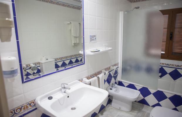 фото отеля Dona Blanca изображение №9