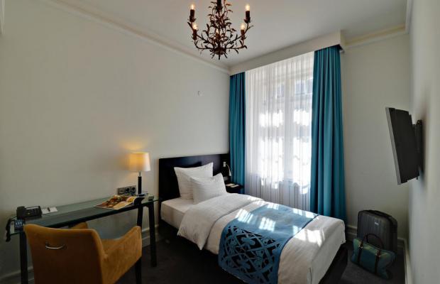 фото отеля Scandic Palace изображение №9